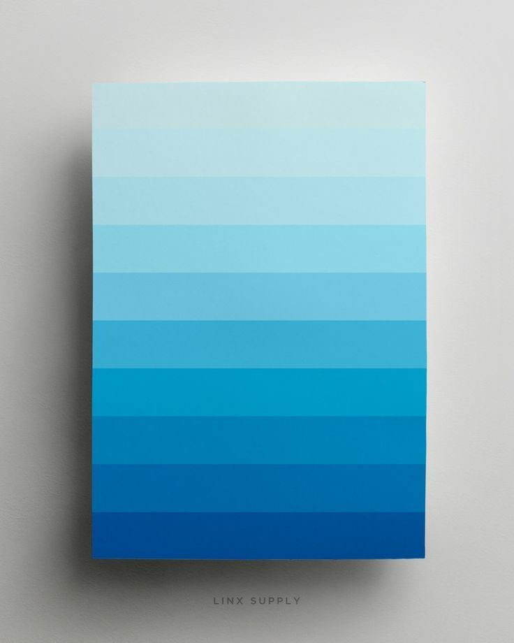 Blue Color Inspiration Mood Boards In 2019 Blue Shades