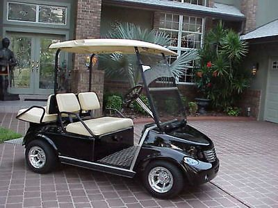 Golf-Cart-Body-Kits-CLUB-CAR-DS-OR-PRECEDENT-Front-Body-Kit-Only