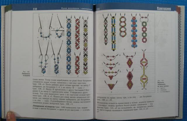 Ukrainian Embroidery BOOK