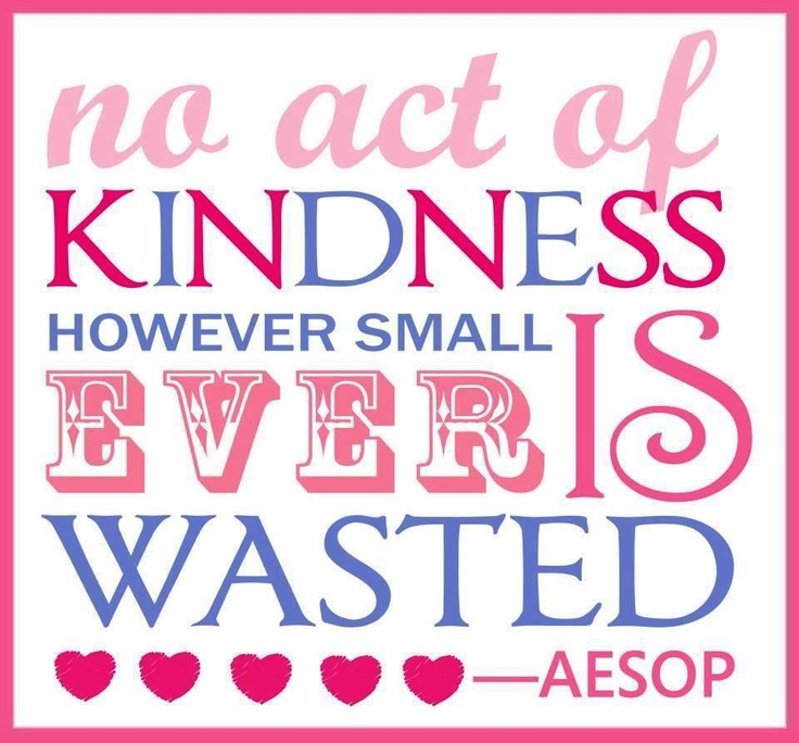 Inspirational Quotes For Kindness Day: 60 Best The Best Day Images On Pinterest