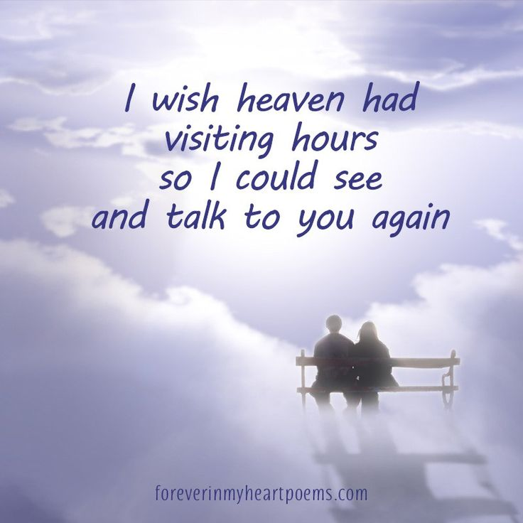 Missing Someone At Christmas Quotes: 127 Best Quotes About Death Images On Pinterest