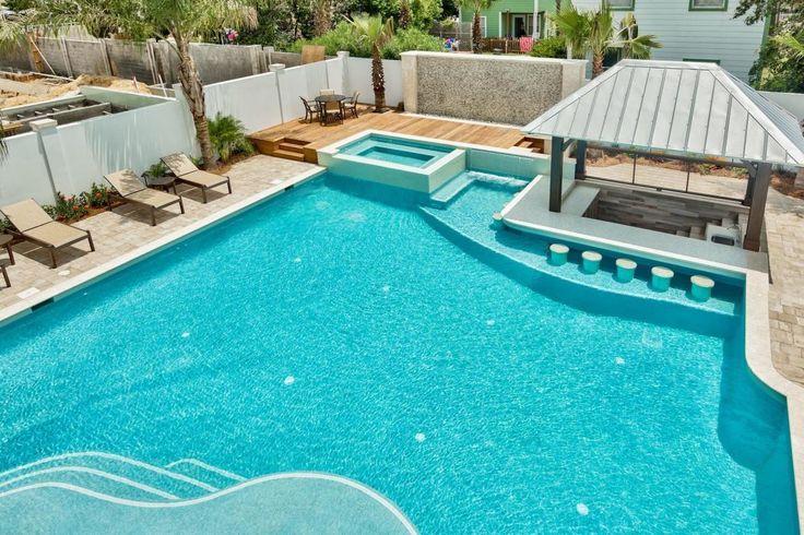 87 shirah street destin fl 32541 in 2020 swimming