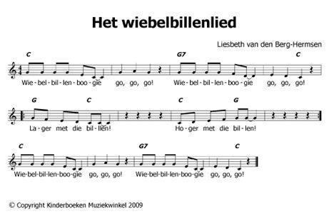 Google Afbeeldingen resultaat voor http://www.peuterplace.nl/kindermuziek/plaatjes/wiebelbillenlied-muzieknota.gif