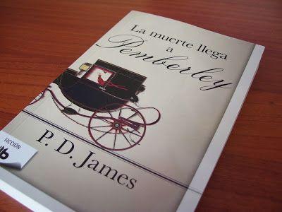 la-muerte-llega-a-pemberley