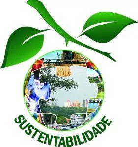 Sustentabilidade - Tema Atual com Foco no Futuro - Atitudes Sustentáveis