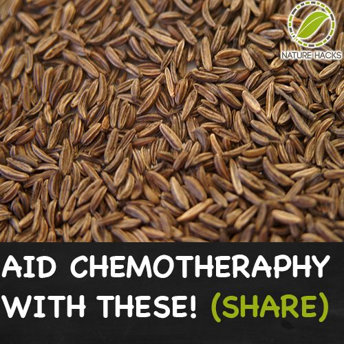 Herbal Remedies for Chemotherapy Side Effects