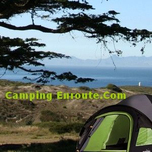 Camping Ideas, How to guide