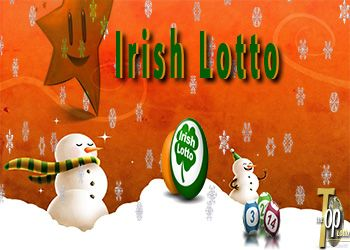 #Irish #Lotto draw 17.12.2014 €2.5 million for Wednesday #Jackpot http://thetoplotto.com/irish-lotto-draw-17-12-2014-e2-5-million-for-wednesday-jackpot/