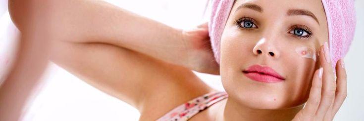 Sinds eeuwen gebruiken mensen salicylzuur voor het verlichten van ontsteking en pijn.Daarnaast helpt het ook tegen bloedklonters en helpt het ook bij het voorkomen van hart-en vaatziekte