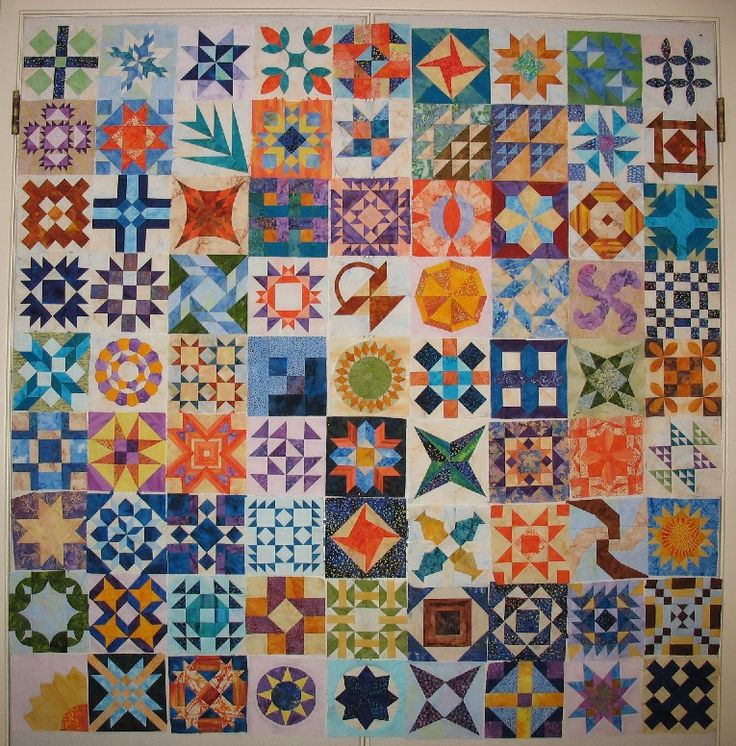 Looking for Name of pattern - FREE Bible Studies Pattern ...