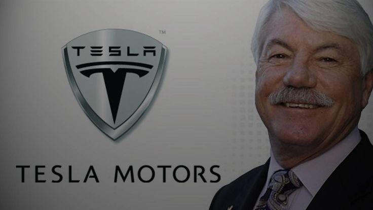 Tesla Motors Inc (TSLA) Direct-Sales Model Is Not Supported By Consumers: NADA Chief
