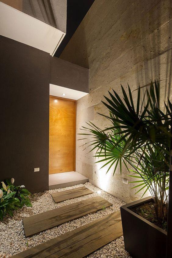 Casa Ming by LGZ Taller de Arquitectura: