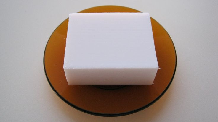 Receita de sabão caseiro usando uma barra de sabão de coco. Confira também a receita original ! https://www.youtube.com/watch?v=45N2ZmcGkIQ