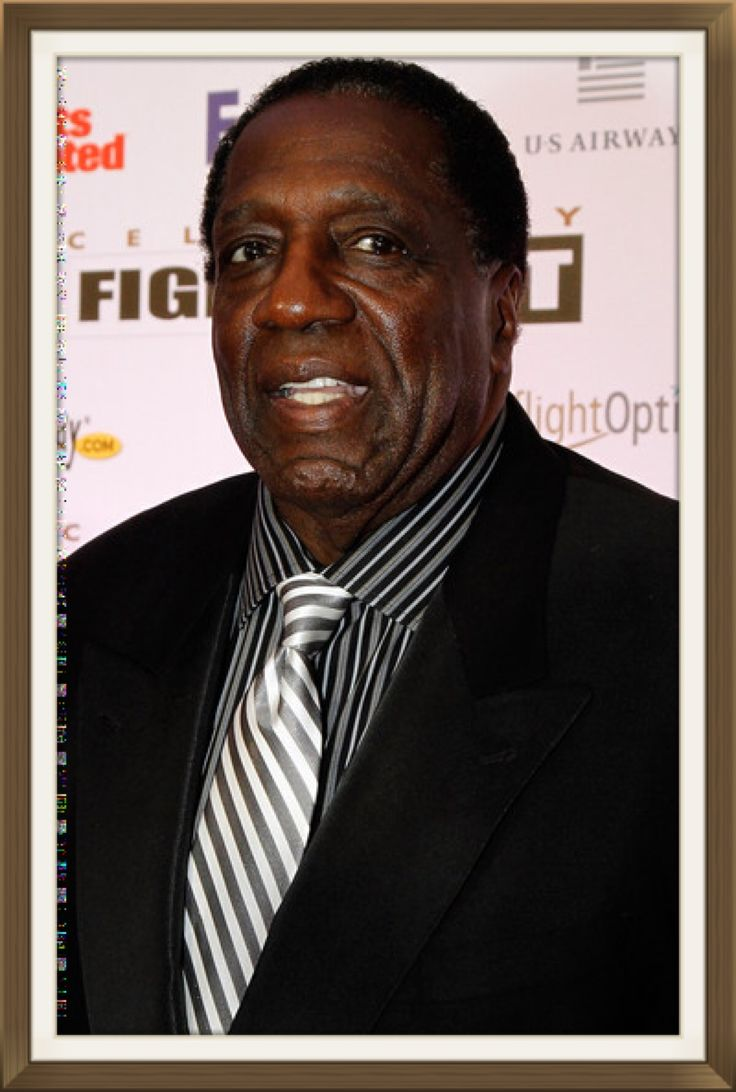 Click image for 83 year old Meadowlark Lemon. Born April 25 1932 went to be with The Lord December 27 2015