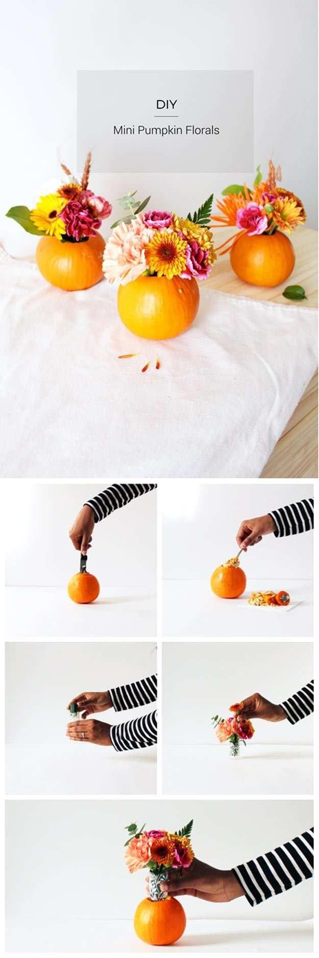 Last Minute Thanksgiving Dekorationen homesthetics.net (7)