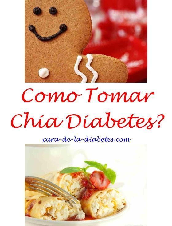outrun diabetes ca - diabetes objetivos.cura para la diabetes epub descarga diabetes y edemas tratamiento para diabetes espa�a 8684727893
