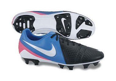Nike CTR360 Trequartista III FG Mens Soccer Cleat