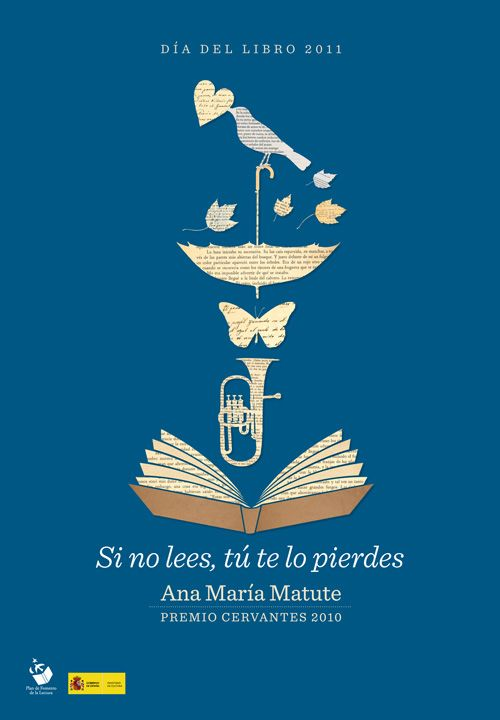 Carteles - Estudio Pep Carrió
