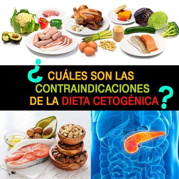 ¿Cuáles son algunos bocadillos en la dieta cetosis?