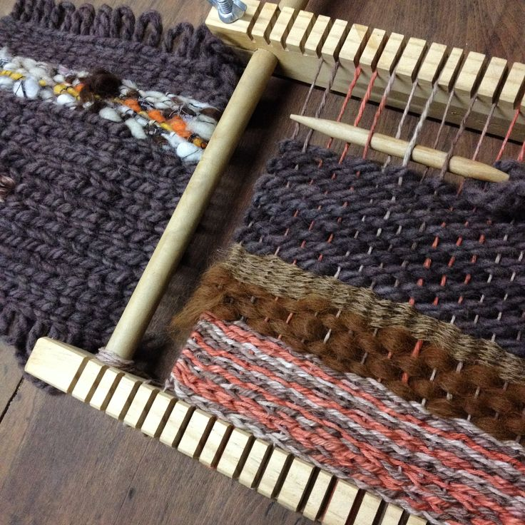 custom orders for a Hostel #weaving