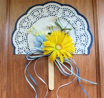 1000 images about nursing home activities on pinterest for Fall craft ideas for seniors