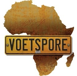 Voetspore is a documentary adventure on SABC2. Johan Badenhorst and his friends has undertaken many epic journeys throughout Africa.Timeless Technologies is exited to follow Voetspore on their new Adventure and is proud to have installed a Pathfindir in one of the Vehicles to assist with their night vision driving.  Remember to tune in on SABC 2, Monday 19:30.   Previous shows on DVD can be purchased at Voetspore Shop
