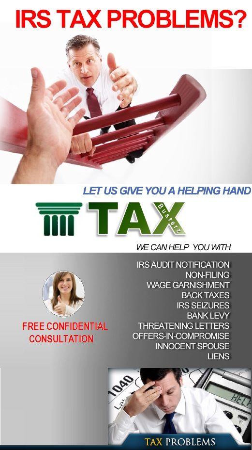 IRS Tax Problem #irs #tax #problem, #tax #refund #problem, #income #tax #problem, #tax #problems, #tax #return #problem, #irs #tax #problem, #tax #refund #problem, #tax #problem #help, #defensetax http://swaziland.remmont.com/irs-tax-problem-irs-tax-problem-tax-refund-problem-income-tax-problem-tax-problems-tax-return-problem-irs-tax-problem-tax-refund-problem-tax-problem-help-defensetax/  # Need Help To Resolve IRS Tax Problems and Back Taxes Ignoring an IRS tax problem is a big mistake…