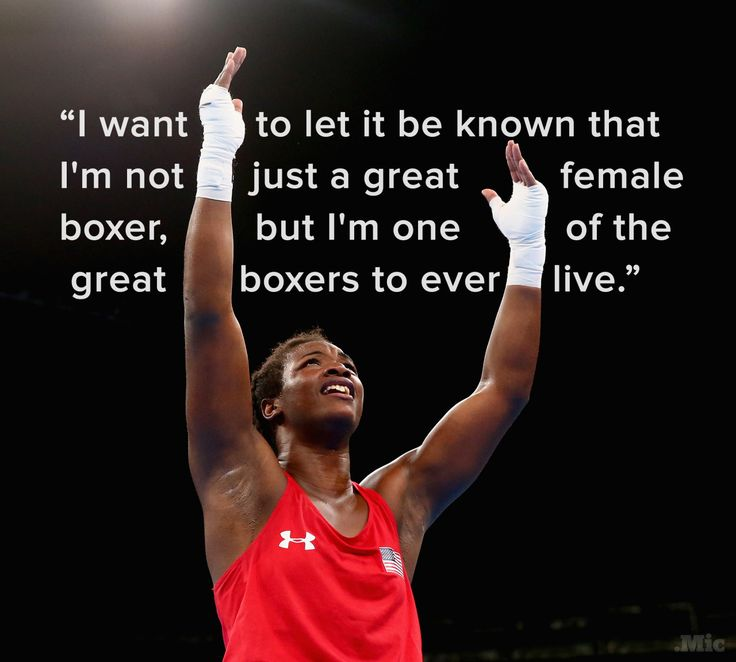 """veryfemmeandantifascist: """" the-movemnt: """" Claressa Shields becomes the first American boxer to win two gold medals. Flint, Michigan, native Claressa Shields, 21, made history Sunday when she became the first athlete from the United States to win two..."""