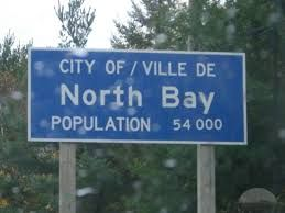 Image result for north bay ontario
