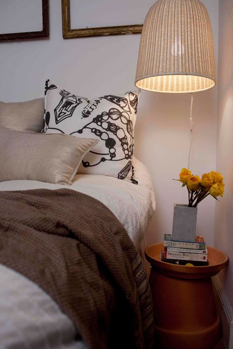 56 Best My Small Home Ideas Images On Pinterest Ikea
