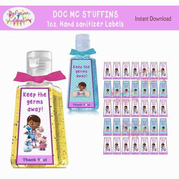 Hey, I found this really awesome Etsy listing at https://www.etsy.com/listing/199630354/digital-doc-mcstuffins-instant-download