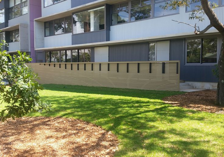 Futurewood provides timber screens, timber cladding and exterior cladding at affordable cost. We provide cost effective solutions of cladding for domestic properties.