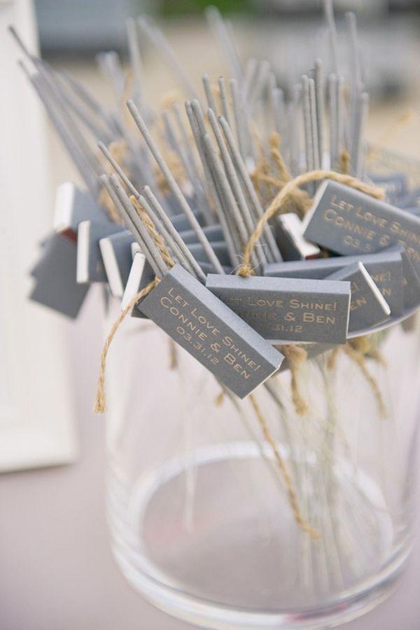 wedding-favour5.jpg 600×901 pixels