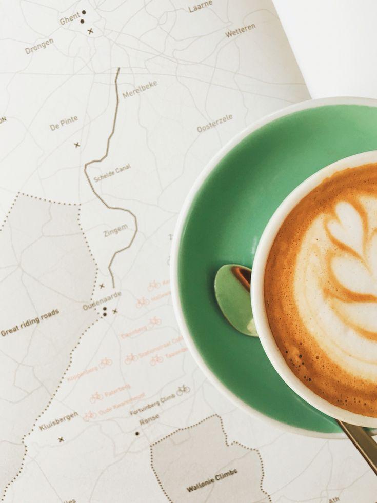 Coffe And Books Coffee Break Time Tea Morning Hot Chocolate Latte Art