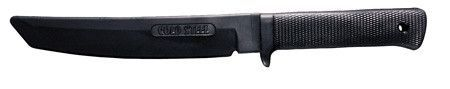 Cold Steel Rubber Recon Tanto 92R12RT
