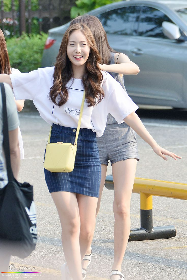 89 Best Gfriend Images On Pinterest Sinb Gfriend Girl Group And Kpop Girls