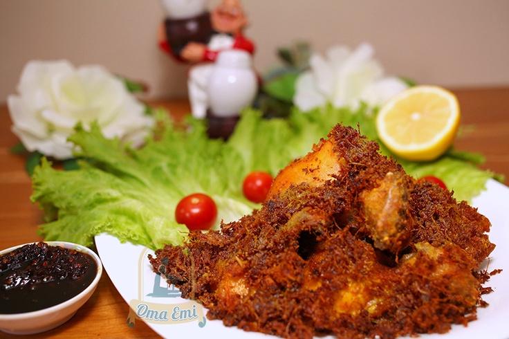 Ayam_Goreng_OmaEmi Com_088809201122
