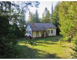 982 SUNSET DR, South Bruce Peninsula, Ontario  N0H2T0