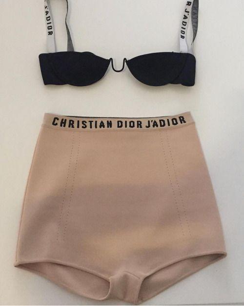Best deals underwear ladies