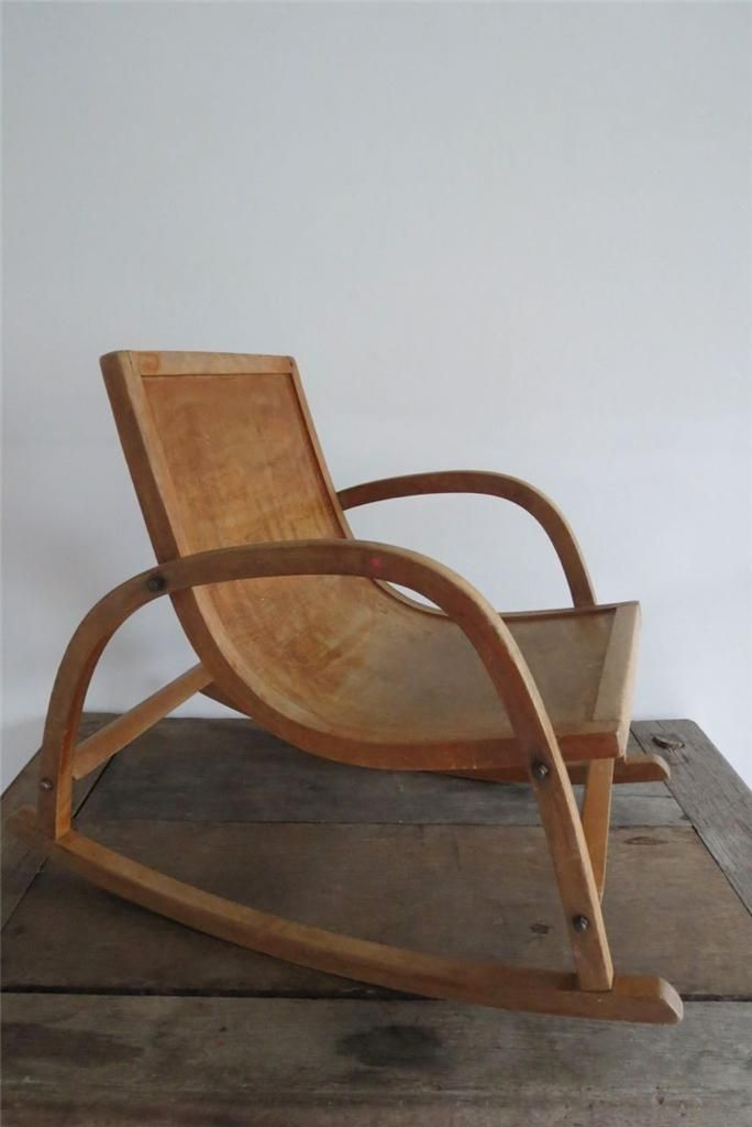 ... Rocking Chair Bedroom Playroom. Bedroom Rocking Chairs Bedroom Rocking