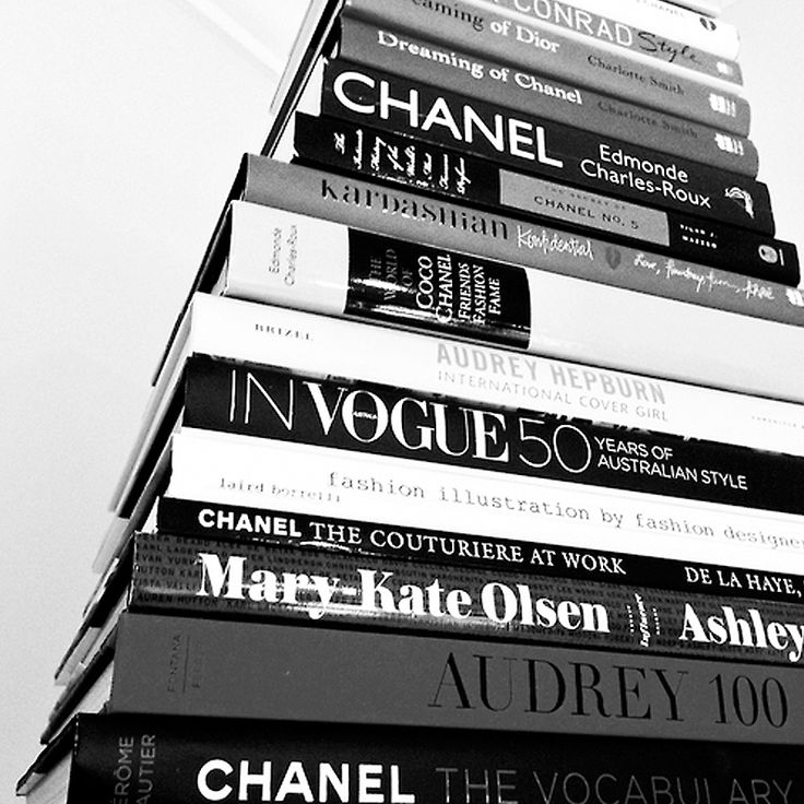 Nice Living. Best Coffee Table BooksFashion ...