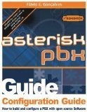 Asterisk Service Contact Details - From http://www.zimbio.com/Asterisk/articles/FELRLEPWXej/Asterisk+Service+Contact+Details?add=True#