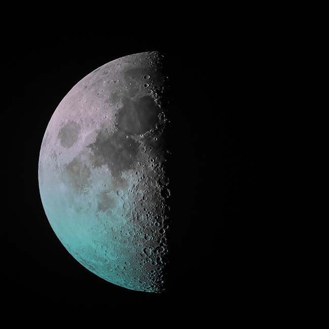 Ultimate Guide To Moon Phase Manifesting And Lunar Magic Tarotluv Lunar Magic Moon Magic Art Celestial Art
