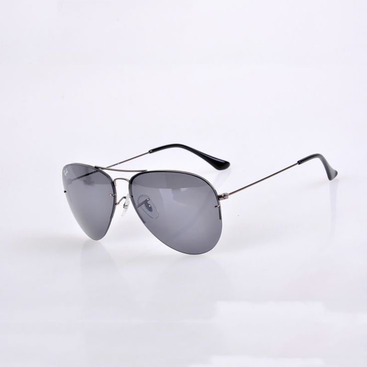 bf37ed365aa5e ... discount code for rayban tech flip out rb3460 troca lentes original  brinde 37 best ray bans ...
