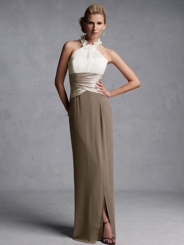 45 best mother of the bride images on pinterest mother for Best wedding dress stores in los angeles