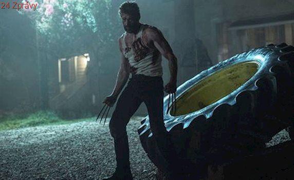 Filmové premiéry: ovce mezi vlky i Hugh Jackman jako poslední X-men