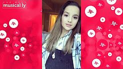 musical.ly - YouTube
