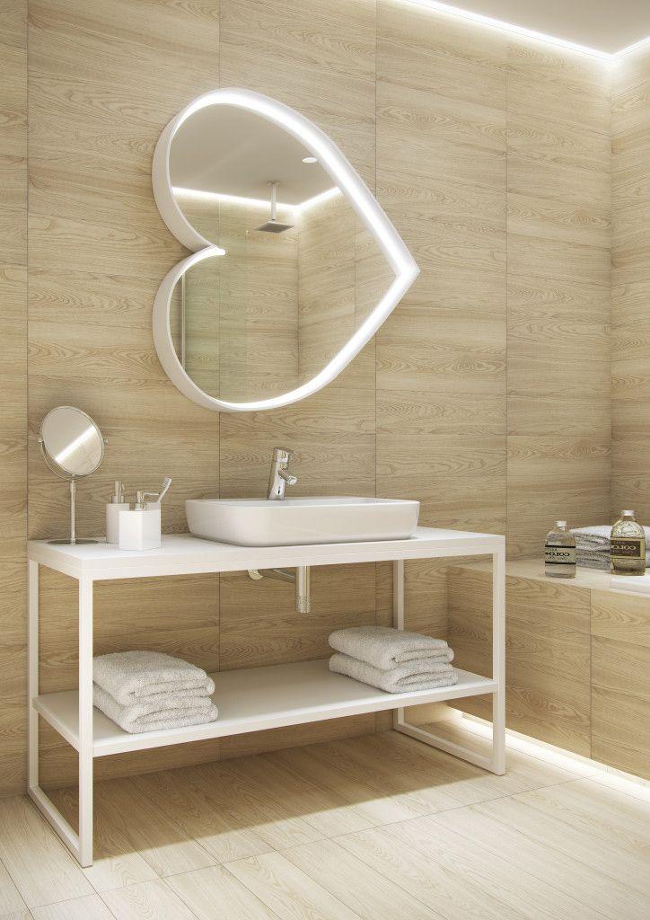 Opoczno Livingwood http://keramida.com.ua/bathroom/poland/4056-opoczno-livingwood