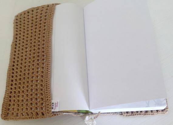 capa de biblia feita em croche - Pesquisa Google