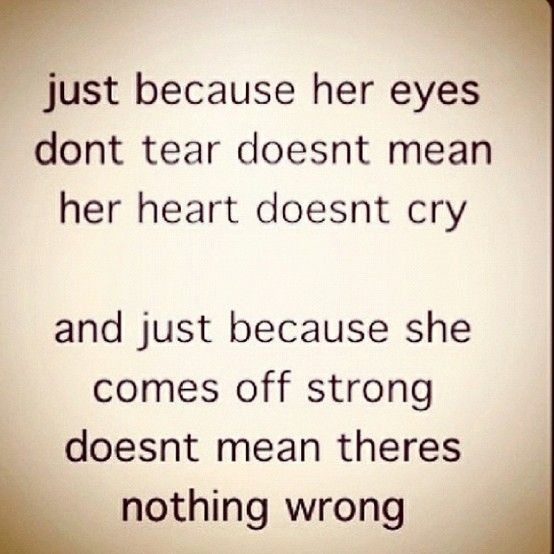 Sometimes I wish I didn't care.  Some days you just don't want to care,  and say F*ck it...Obviously no one else cares about you or your about hurting your feelings!!!